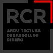 rcr-fix-f